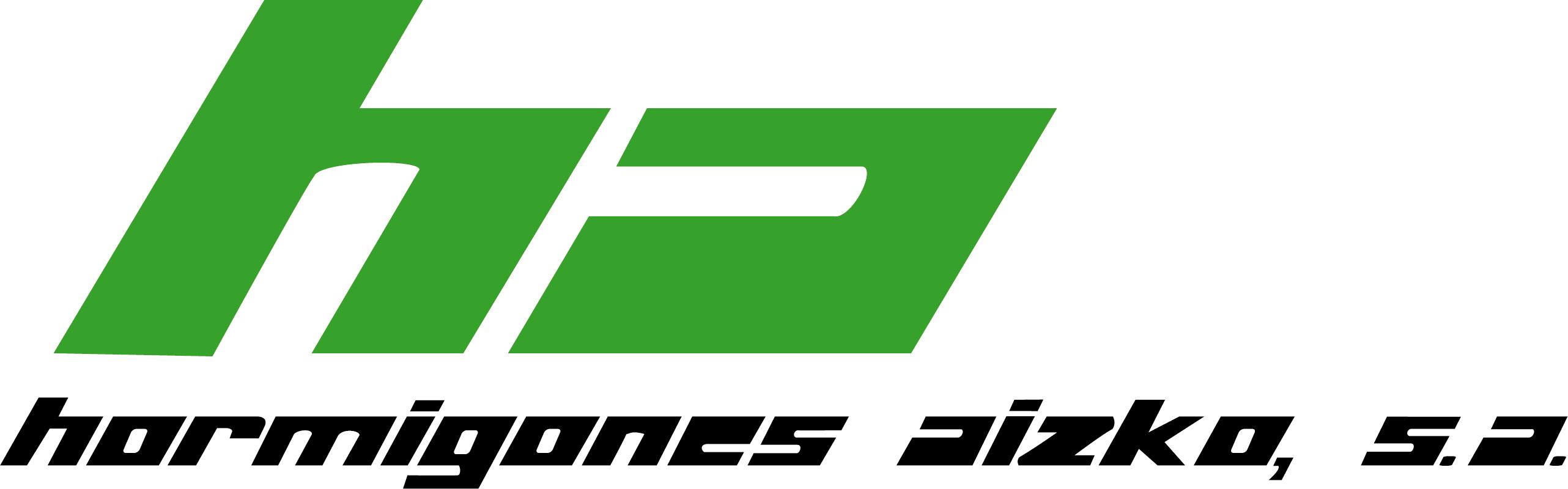 Logo Aizko